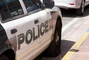 omaha police chief