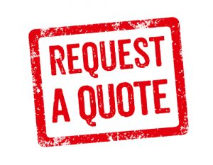 omaha car transport quote