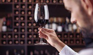 Omaha Wine