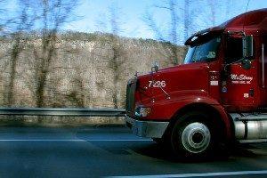 Semi-Trucks: Are They The Neusence? No