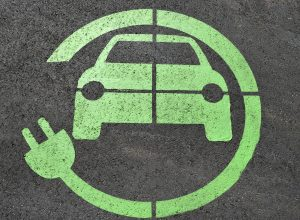 General Motors Is Reducing Electric Vehicle Battery Costs By 60%