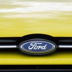 Ford Is Detailing Some Differences In Ford F-150 Lightning Packaging