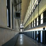 Department of Correctional Services is Planning for Upgrades