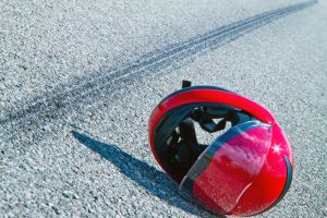 22-Year-Old Died From Motorcycle Accident in Omaha
