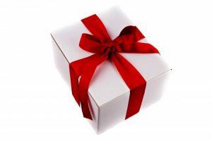 Project Santa Needs Christmas Donations