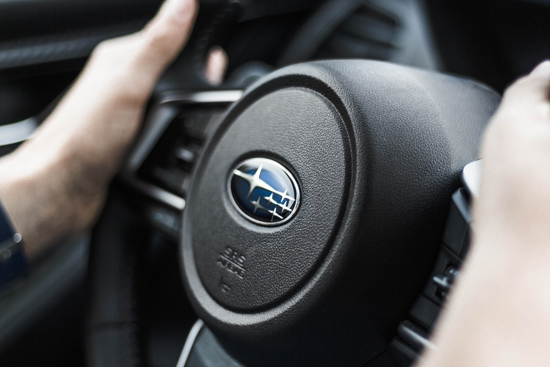 Subaru: Five Things That won't Change in the New Year and Five That will